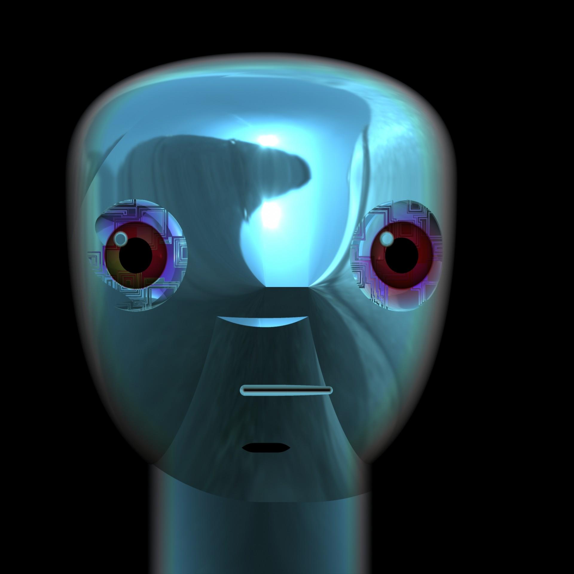 droid-prototype.jpg